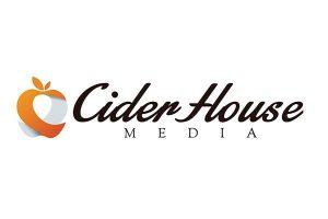 ciderhouse-logo-min