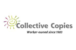 collectivecopies-logo-min
