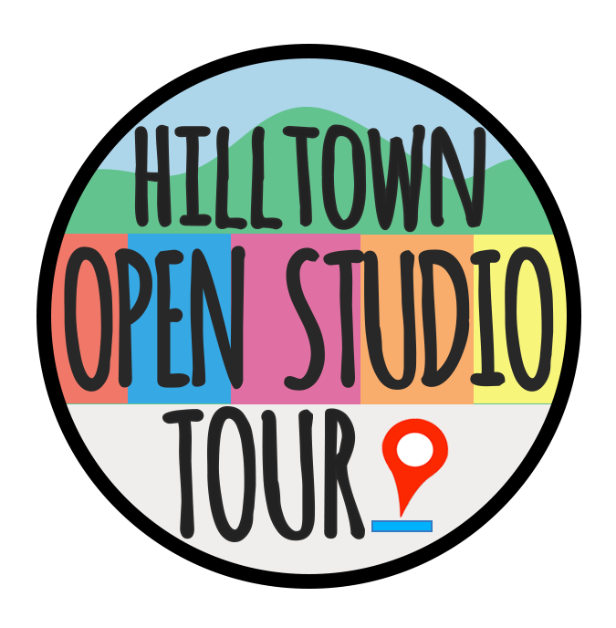 preview-lightbox-hilltownstudiotourlogo-final