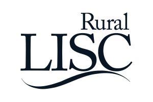 rurallisc-logo2