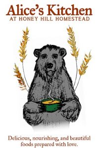 ak-logo-bear_text-1sm