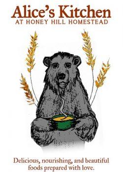 ak-logo-bear_text-1sm